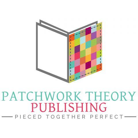 Patchwork Theory Publishing