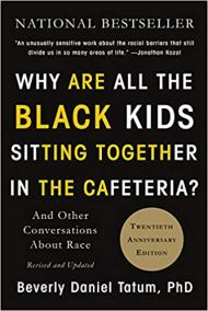 Black Kids Seat_BTatum